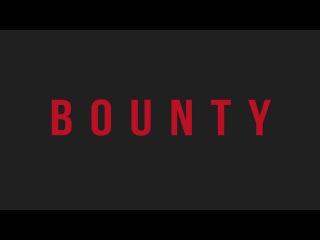BOUNTY (Martial Arts Action Short Film)