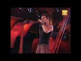 Ricky Martin, Jaleo, Festival de Vi
