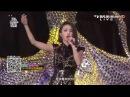 2015-11-07 蔡依林 Jolin Tsai -《特務J》Live@2015 PLAY 世界巡迴演唱會 台北加場演唱會/全球中文音 271