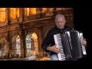Italian Medley: Quando, Amore, Volare, Sorrento, Lee Terry Meisinger Accordion Aakkordeon Akordeon