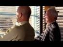 Big Stan (FULL MOVIE) (English).