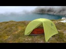 MSR Tents: How to prevent tent condensation