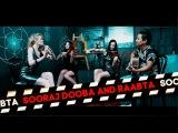 Bollywood songs Sooraj Dooba and Raabta - duet Feeriya