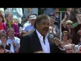 George McCrae - Rock your Baby 2014