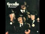 Geordie - Look at Me