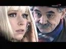 ПРИКОЛ)) Сеньорита МАЗЕРАТТИ :)) Блондинка за рулем!!! Панкратов Черный