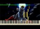 Road to Ninja: Naruto the Movie - Family | Piano Tutorial