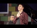 Marc Almond Sings Jacques Brel