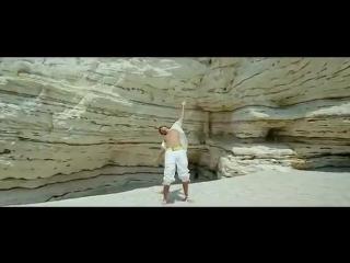 Khuda Jaane - Bachna Ae Haseeno (2008)Hindi Bollywood Movie SongRanbir Kapoor Deepika Padukone