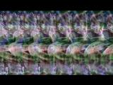 Кладезь пробуждения N4 Динамическая стереограмма