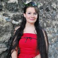 Niki Darya