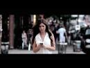 Juanjo Martin  Jonathan Mendelsohn - Shooting Star (Official Video)