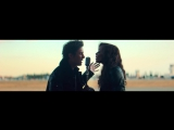 Dvicio feat. Leslie Grace - Nada (Official Video)