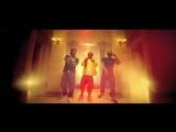 Rich_Gang_feat._Birdman__Lil_Wayne__Mack_Maine__Nicki_Minaj__amp__