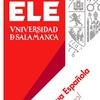 Escuela de español en Mallorca. ELE USAL