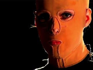 Прямой эфир - Жизнь без лица: три года в маске