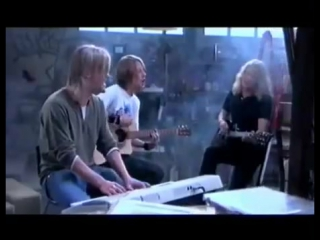Челси - Я не умру без твоей любви (Клип) сериал Рыжая