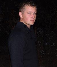 Сергей Малащенко