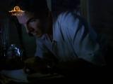 Пока не было тебя (1991) супер фильм