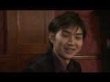 Hana_Yori_Dango_[06_of_9]_[ru_jp]_[Anything-group]
