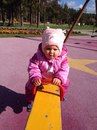 Елена Марченко фото #14