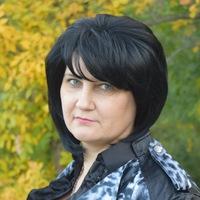 Литвин Людмила (Ковалева)
