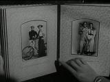 La Casa Del Rio (Fritz Lang, 1950).