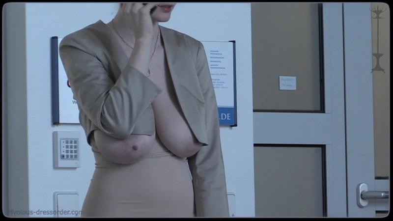 Фривольная одежда 9
