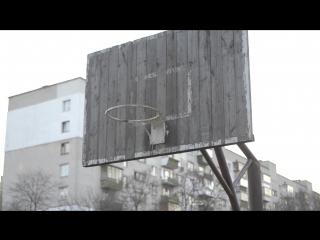 CheAnD - Сирота (official video, 2014) (Чехменок Андрей) (Премьера клипа, новинка, музыка)