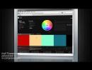 Продвинутые возможности управления цветом в Иллюстраторе