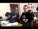 гопник Антонов
