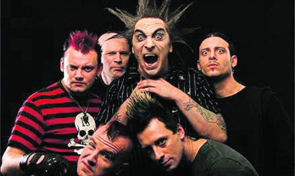 алиса рок группа слушать клипы