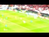 Гол Халка в ворота Бенфики | Бенфика - Зенит | Лига Чемпионов | #MyFootballVine