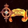 Royal Detective 3: Legend Of The Golem Game