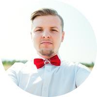 Юрий Кифор