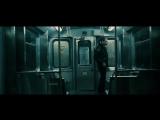 Полуночный экспресс (Расширенная режиссёрская версия) The Midnight Meat Train (Unrated Directors Cut) 2008.D.BDRip.XviD.AC3.MP3.
