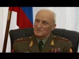 Кремлёвские курсанты 1 сезон 47 серия (СТС 2009)