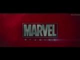 Эксклюзивный трейлер Первый мститель: Противостояние (2016)