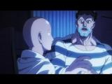Ванпанчмен 10 серия [русская озвучка AniPlay.TV] One Punch Man