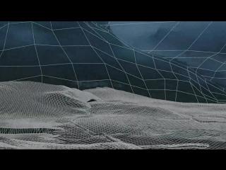На зов скорби / Les Revenants.2 сезон.Видео о создании спецэффектов (2015) (HD)