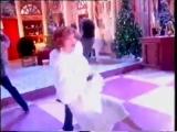 Новогодная ночь на Первом канале 2005 год