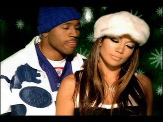 LL Cool J - All I Have (feat. J.Lo)