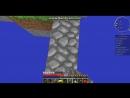 Играем в игру SkyWarps- 4 серия