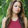 Vanessa-Mziray Morgan