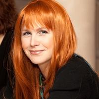 Ирина Дятлова