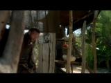 Black Sails RUS / Черные Паруса Сезон 3 Серия 4 S03E04 (русская озвучка)
