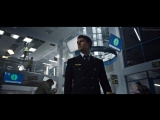 Экипаж (трейлер, 2016)