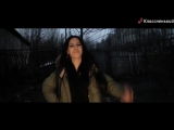 Elvira Ragazza - Солдат - 720HD - VKlipe.com