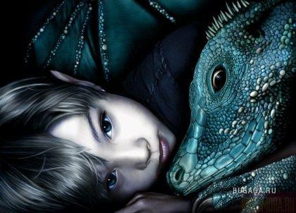 #fansofreptiles #рептилии #игуаны #террариум #ящерицы хочу такого дракона..а всем доброе утро!