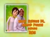 Исламский мультфильм Упин и Ипин. Праздник 6 серия - YouTube
